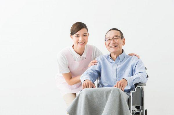 特別養護老人ホームで行われているショートステイのメリットとは?