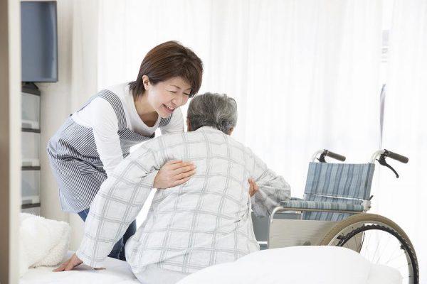 特別養護老人ホームと他の福祉施設の違いとは?費用の違い、入所制限など様々な違いを解説!